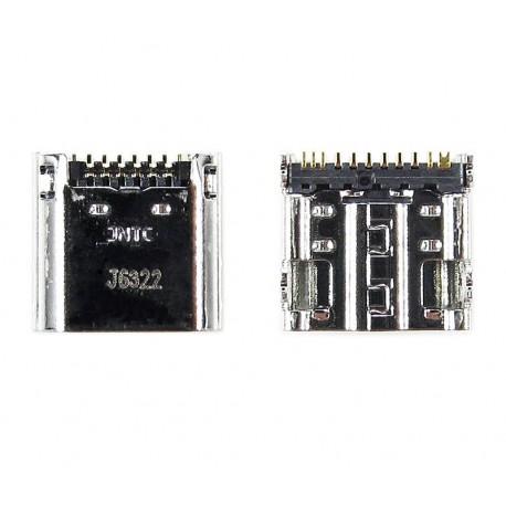 Samsung złącze microusb TAB 3 SM-P5200 P5210 ORYGINALNE