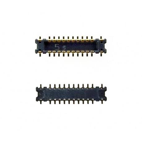 Samsung złącze BTB G925 G928 G930 G935 R750 ORYGINALNE 20 PIN