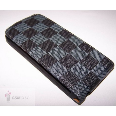 iPHONE 5 5S 5SE Kabura model 9