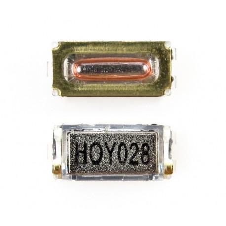 Głośnik Nokia 225 LUMIA 620 925 1520