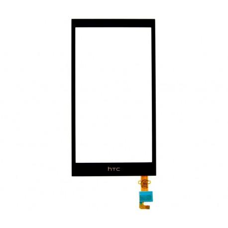 DIGITIZER HTC DESIRE 620