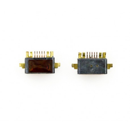 Sony Ericsson Złącze Systemowe ARC NEO LT15 MT15 MT11 LT18