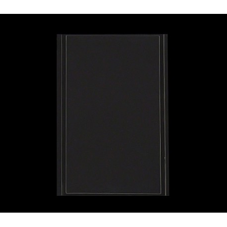 Samsung N7100 GALAXY NOTE 2 OCA Taśma klejąca