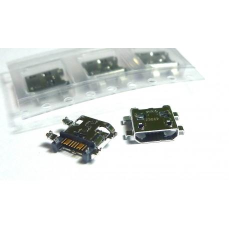 Samsung złącze microusb S5310 S6310 i8260 ORYGINALNE