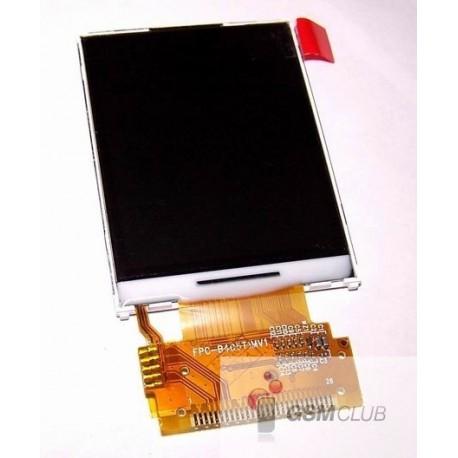Samsung C5212 Wyświetlacz LCD