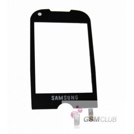 Samsung B5310 Corby Pro DIGITIZER