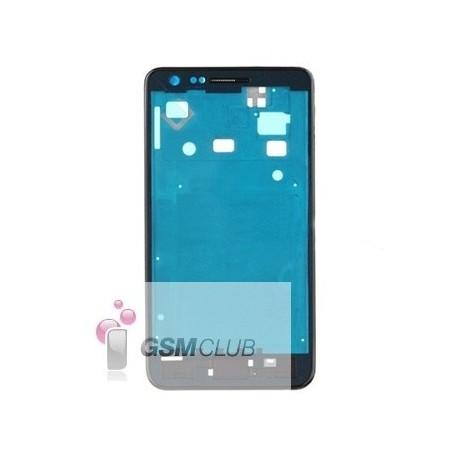 Samsung i9100 GALAXY S2 Ramka LCD czarna