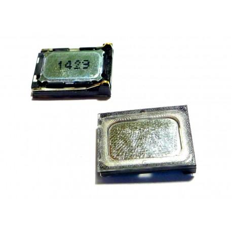 Sony Xperia M2 DUAL D2302 D2303 D2305 D2306 S50H Buzer ORYGINALNY