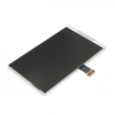 Samsung S7560 GALAXY TREND S7562 GALAXY S DUOS S7580 S7582 TREND PLUS Wyświetlacz LCD