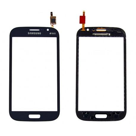 Samsung i9082 GRAND DIGITIZER granatowy