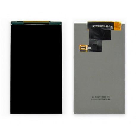 Sony Xperia M2 DUAL D2302 D2303 D2305 D2306 S50H Wyświetlacz LCD ORYGINALNY
