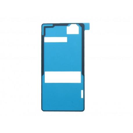 Sony Xperia Z3 Compact D5803 D5833 Taśma klejąca tylniej klapki