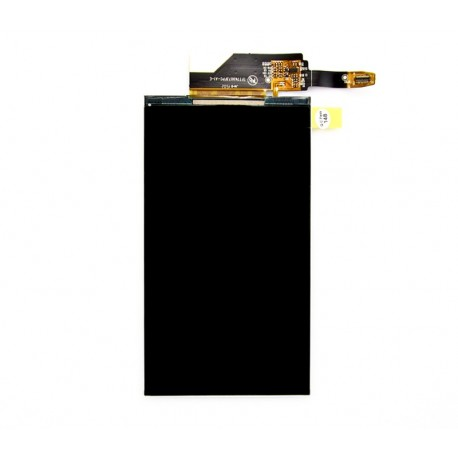 MICROSOFT LUMIA 535 Wyświetlacz LCD