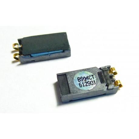 Głośnik LG L80+ D331 L Bello F60 D390N FINO D290N H340N LEON LTE H440N SPIRIT