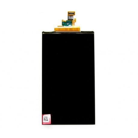 LG G3 MINI D722 G3S Wyświetlacz LCD ORYGINALNY