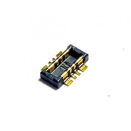 Samsung SM-G920F GALAXY G925 S6 G935F S7 A5 A7 złącze baterii ORYGINALNE
