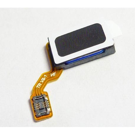 Samsung N910F GALAXY NOTE 4 Głośnik ORYGINALNY
