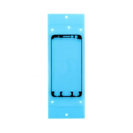 Samsung SM-A300FU GALAXY A3 Taśma klejąca LCD