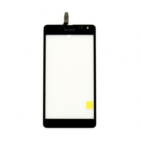 MICROSOFT LUMIA 535 DIGITIZER CT2S 1973