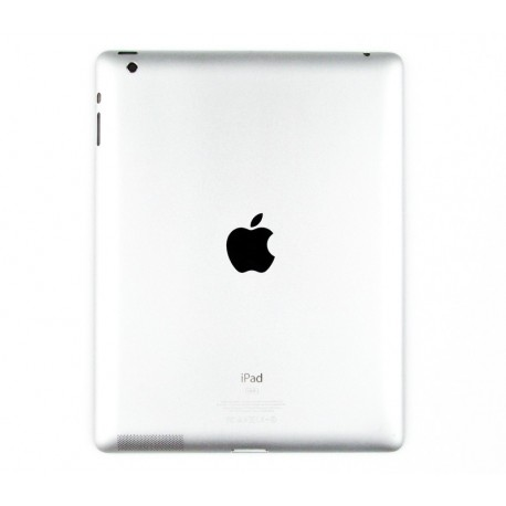iPAD 3 Obudowa A1416 64GB wifi bez sim