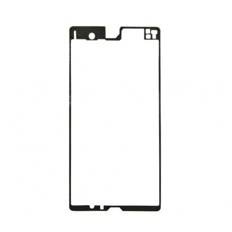 Sony Xperia Z C6602 C6603 Taśma klejąca LCD