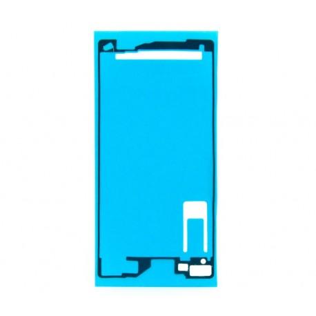 Sony Xperia Z2 D6503 D6502 Taśma klejąca LCD