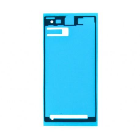 Sony Xperia Z1 C6902 C6903 C6906 Taśma klejąca LCD