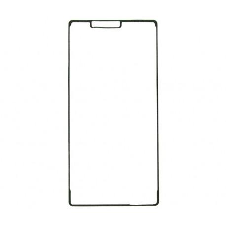 Sony Xperia Z3 D6603 D6616 D6633 D6643 D6653 Taśma klejąca LCD