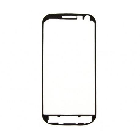 Samsung i9195 GALAXY S4 MINI Taśma klejąca DIGITIZERA szybki