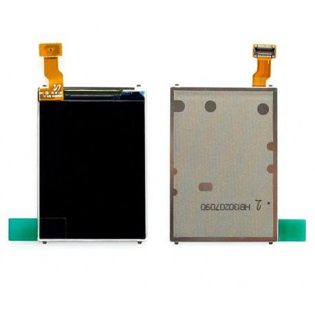 Samsung C3350 SOLID XCOVER Wyświetlacz LCD ORYGINALNY