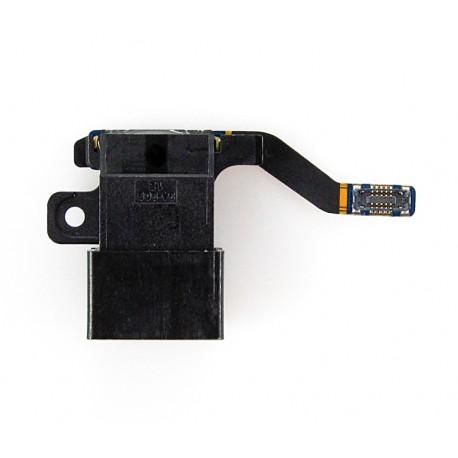 Samsung SM-G935F GALAXY S7 EDGE Tasma + złącze audio 3,5mm JACK ORYGINALNA