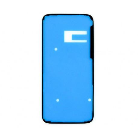 Samsung SM-G935F GALAXY S7 EDGE Taśma klejąca tylniej klapki cała ramka ORYGINALNA