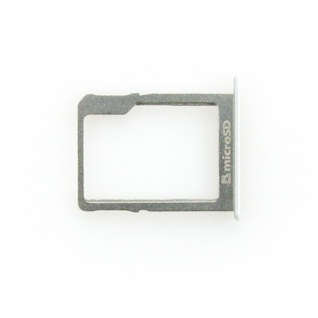 Samsung SM-A300F A500 A700 GALAXY A3 A5 A7 Tacka szuflada microsd WHITE