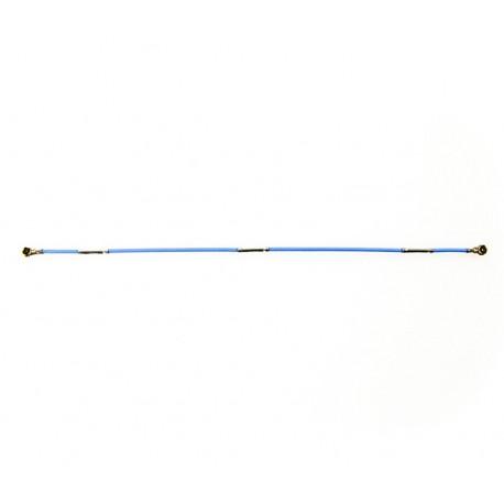 Sony Xperia Z5 E6603 E6653 E6633 E6683 Kabel antenowy przewód ORYGINALNY