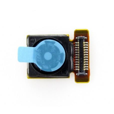 Sony Xperia M4 AQUA E2303 E2306 E2353 DUAL E2312 E2333 E2363 Kamera 5Mpx Chat z taśmą ORYGINALNA