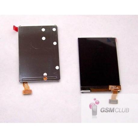 Samsung B3410 DELPHI Wyświetlacz LCD