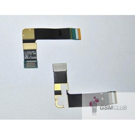 Samsung E2550 MONTE S Taśma LCD ORYGINALNA