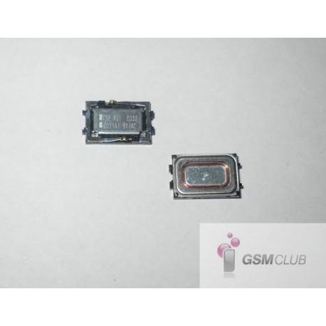 Głośnik Sony Ericsson LT15i ARC LT18 MK16 ST18 LT26 ST21 LT28 BLISTR ORYGINALNY