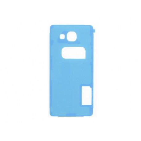 Samsung SM-A510F GALAXY A5 2016 Taśma klająca klapke