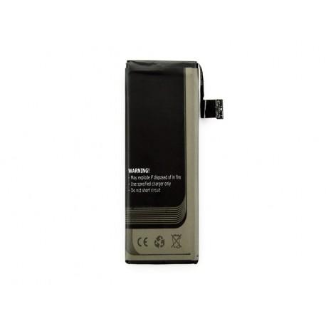 Bateria iPHONE 5S 5C 1560mAh Polymer