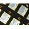 Bateria Sony Xperia Z3 D6603 D6616 D6633 DUAL D6643 D6653 ORYGINALNA