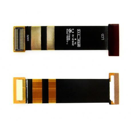 Samsung C3050 Taśma LCD