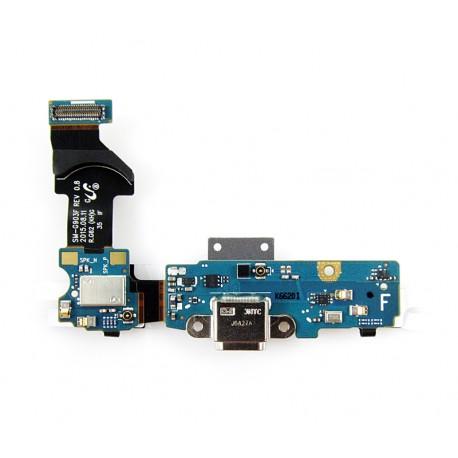 Samsung SM-G903F GALAXY S5 NEO Taśma ze Złączem USB