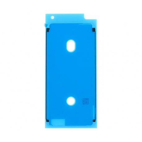 iPHONE 7 4.7'' Taśma klejąca LCD ORYGINALNA