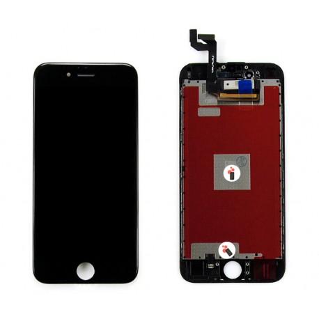 iPHONE 6S 4.7'' Wyświetlacz LCD + DIGITIZER czarny