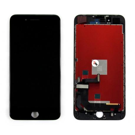 iPHONE 8 + PLUS 5.5'' Wyświetlacz LCD + DIGITIZER czarny