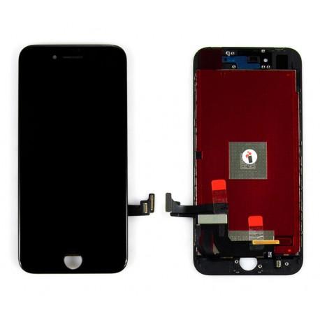 iPHONE 8 4,7'' Wyświetlacz LCD + DIGITIZER czarny