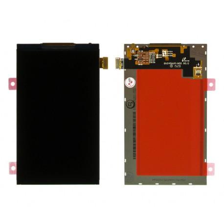 Samsung SM-G361F Galaxy Core PRIME LTE Wyświetlacz LCD
