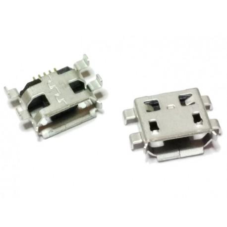 Prestigio Multipad 2 Ultra Duo złącze microusb
