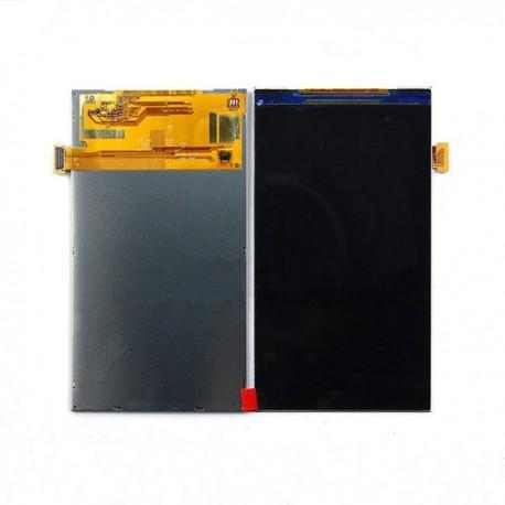 Samsung SM-G531F Galaxy Grand PRIME LTE Wyświetlacz LCD